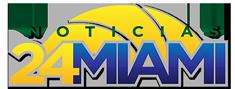 Noticias24Miami