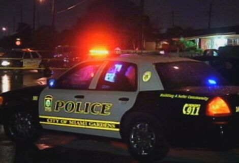 Cuatro heridos en tiroteo en Miami Gardens