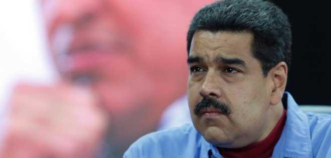 Crisis venezolana continúa preocupando a EEUU