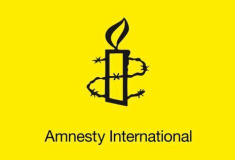 Autoridades rusas cierran la oficina de Amnistía Internacional en Moscú