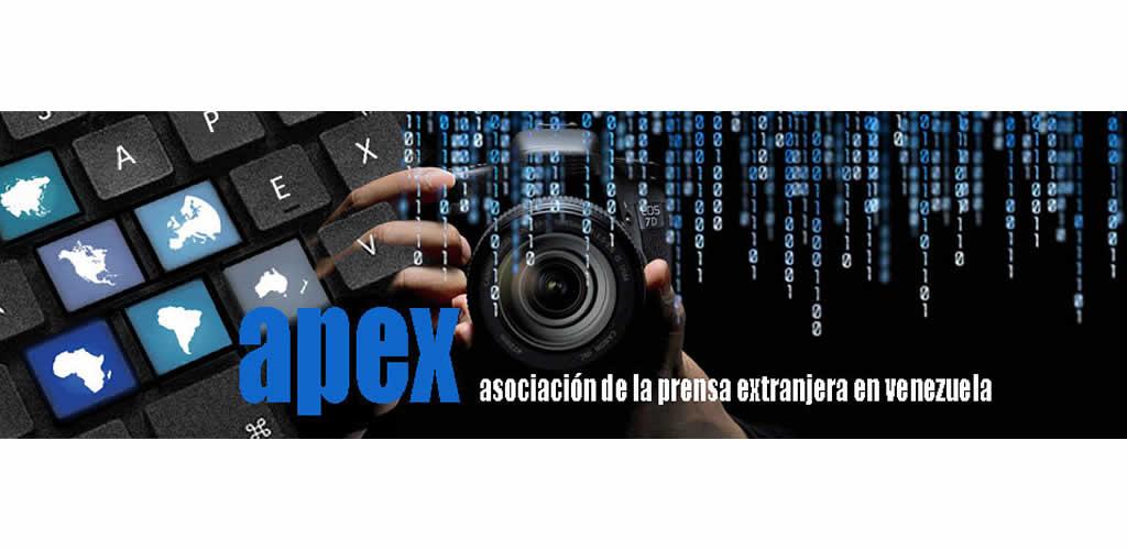 Recomiendan precaución en cobertura de crisis en Venezuela