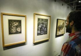 CAF reunió artistas en Venezuela