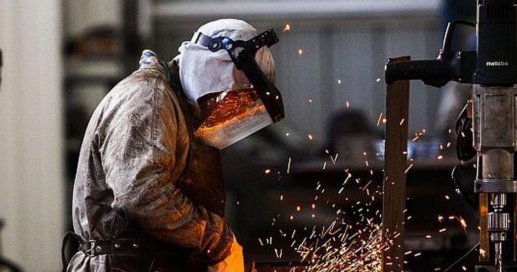El desempleo baja cuatro décimas en Chile, al 6,4 %
