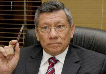Ecuador cree que la FIFA además de castigar a Bolivia perjudicó 4 países más