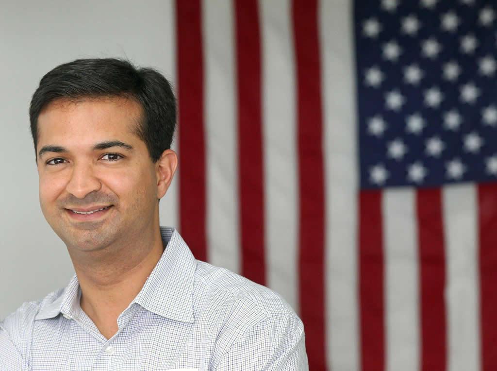 Ros-Lehtinen, Díaz Balart y Curbelo reelegidos por Florida para Congreso EEUU