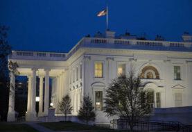 """Donald Trump, un """"aprendiz"""" en política llega a la Casa Blanca"""