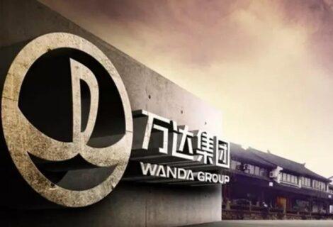 Wanda compra Dick Clark Productions, propietaria de los Globos de Oro