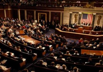 El poderoso Congreso de EEUU, también en juego el 8 de noviembre