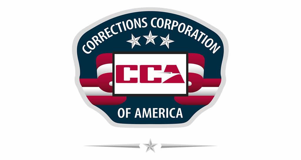 Valor bursátil de las prisiones privadas en EE.UU. se eleva gracias a Trump
