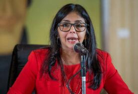 """Venezuela insiste en entrar a reunión Mercosur para defender sus """"derechos"""""""