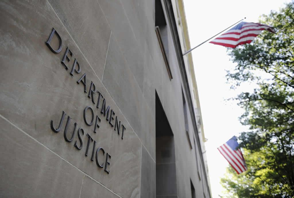 Gobierno de EE.UU. vigilará las votaciones en 28 estados