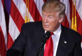 """Temer conversa con Trump y acuerda discutir una """"agenda para el crecimiento"""""""