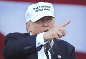 La inseguridad se apodera de los latinos ante sus elecciones más importantes