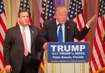 Partido Republicano denuncia irregularidad electoral en condado de Florida
