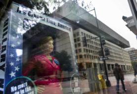 FBI da por cerrado el escándalo que lastró a Clinton e impulsó a Trump