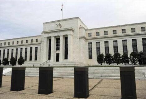 Fed apunta a que las probabilidades de ajuste monetario están en el 70 %