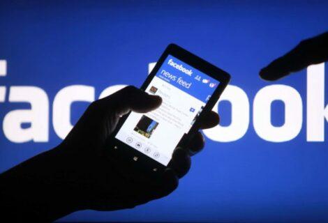 Un estudio en EEUU vincula el uso de Facebook con una mayor esperanza de vida
