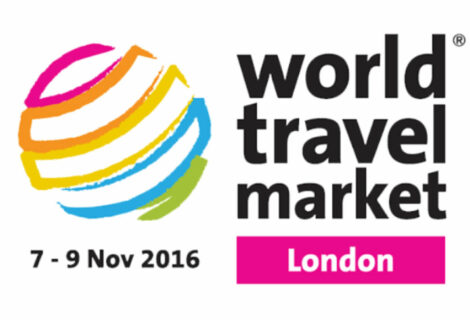 Brasil, Venezuela, Uruguay y Bolivia se reunieron en Feria Mundial del Turismo