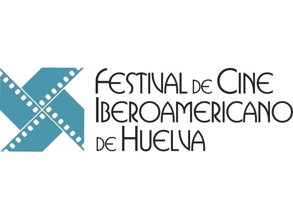 El Festival de Cine Iberoamericano de Huelva rinde homenaje a Cuba