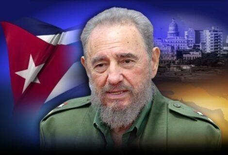 Fechas clave en relación Cuba - EE.UU.