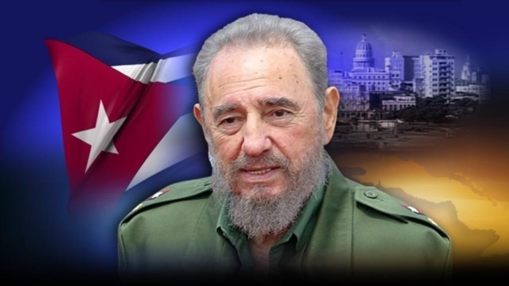 Fechas clave en relación Cuba – EE.UU.