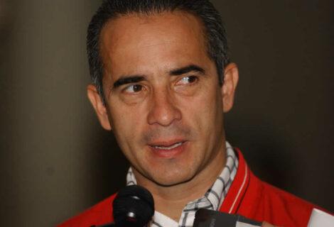 """Chavismo dice """"saboteo"""" de Citibank agudizó escasez de alimentos"""