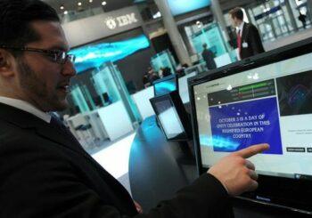IBM se renueva en América Latina con inteligencia cognitiva y máquinas que aprenden