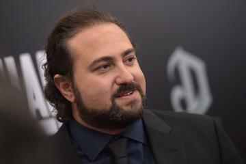 Cineasta venezolano dice que público latino en EE.UU. no tiene amor propio