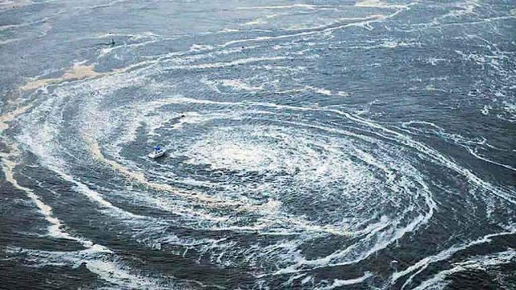 Japón se acoraza para hacer frente a un tsunami de más de 30 metros