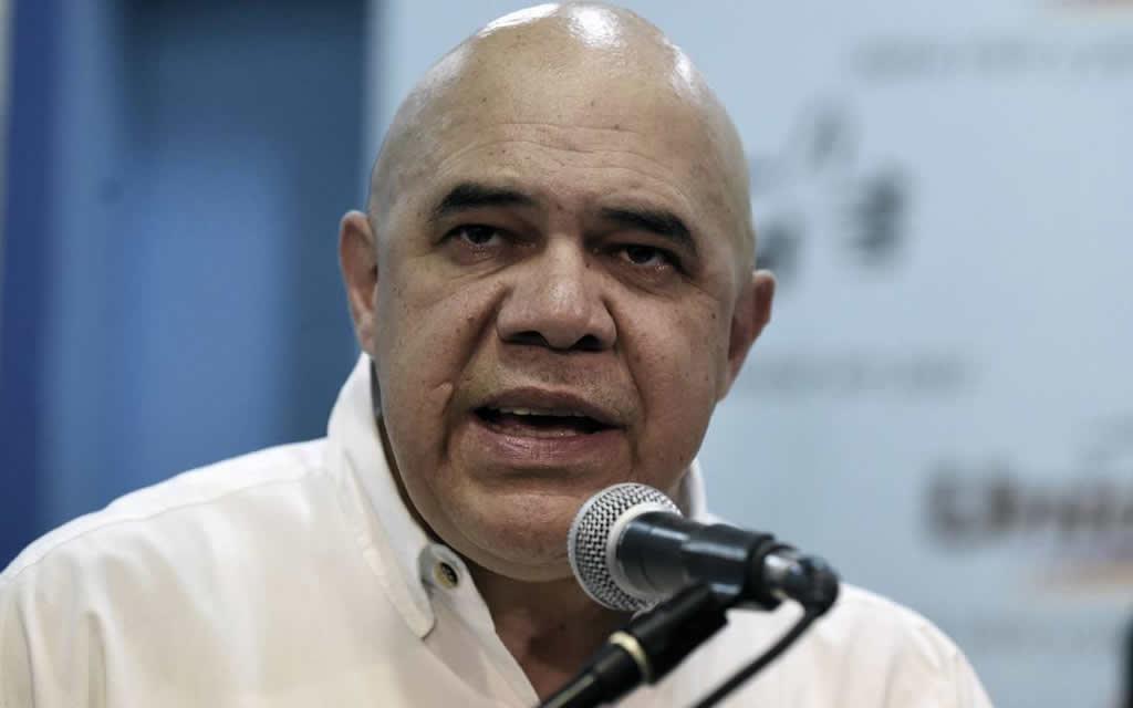Oposición dice que sí llegará a la Presidencia