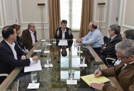 Santos reconoce que hubo tensión en diálogos de acuerdo paz