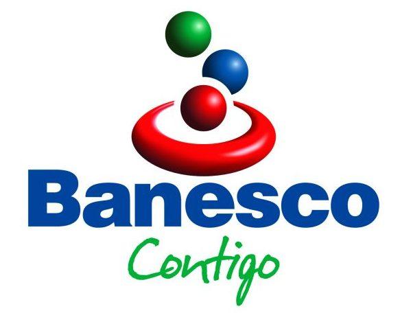 Los créditos de Banesco aumentaron un 160,9 % en un año