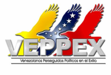 Veppex asegura que Maduro se quedó sin su cerebro político