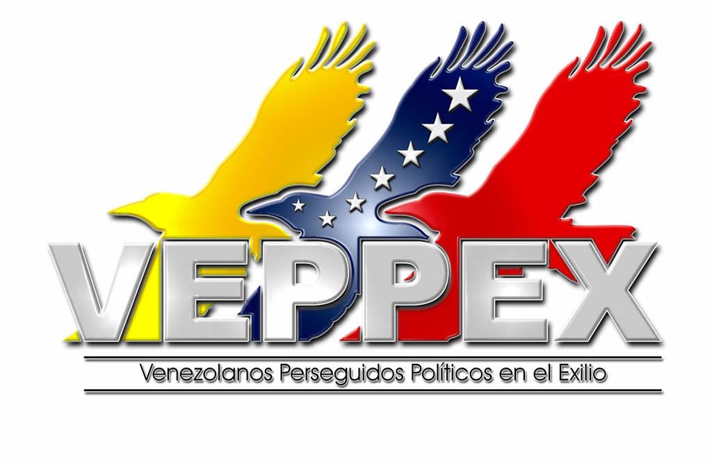 Grupo de exiliados se opone a acuerdos en la mesa de diálogo en Venezuela