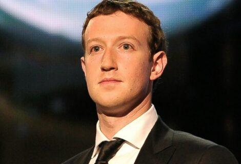 Facebook gana 5.944 millones de dólares hasta septiembre, un 179 % más