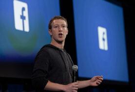 Facebook experimenta con realidad virtual