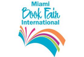 Feria del Libro de Miami abrió sus puertas de una edición de tono político