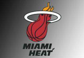 Heat de Miami vencieron por 86-73 a los Bucks de Milwaukee