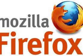 Mozilla se reconfigura
