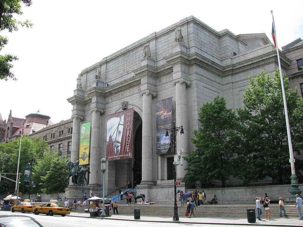 Museo en Nueva York presenta: ¡Cuba!