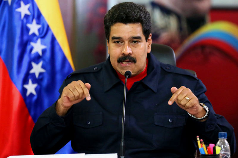 Venezuela comunica a resto de socios que se adecuará a normativa de Mercosur