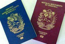 Colombia niega que vaya a exigir pasaporte a personas de frontera venezolana