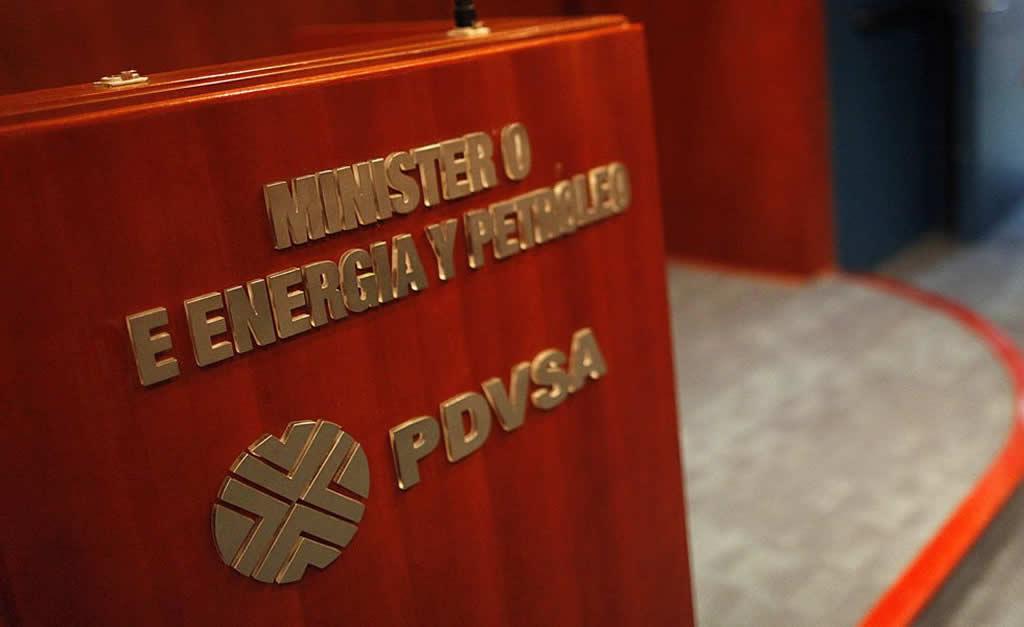 Crudo venezolano retrocede más de 3 dólares y cierra semana en 39,14 dólares