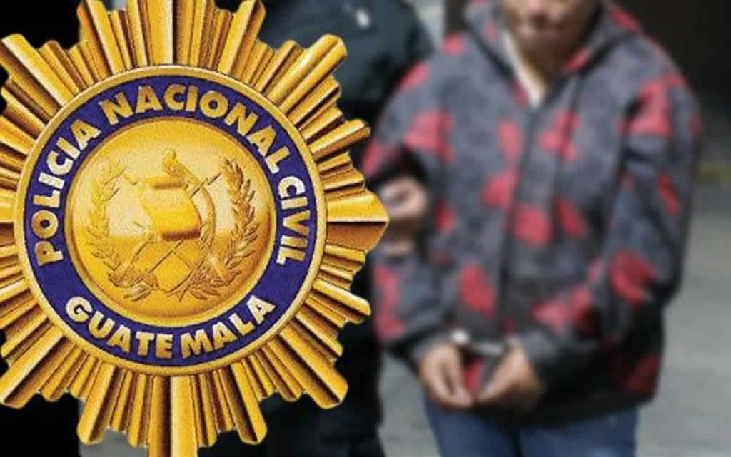 Agarraron al Ducati reclamado por narcotráfico en EE.UU.