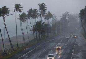 Más de 42.000 desplazados dejan las lluvias en el norte de R.Dominicana