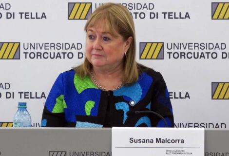 """""""La canciller venezolana es una gran profesional defendiendo a su país"""""""