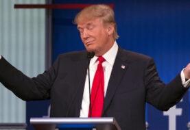 Republicanos emiten primer anuncio de TV en español, pero sin nombrar a Trump