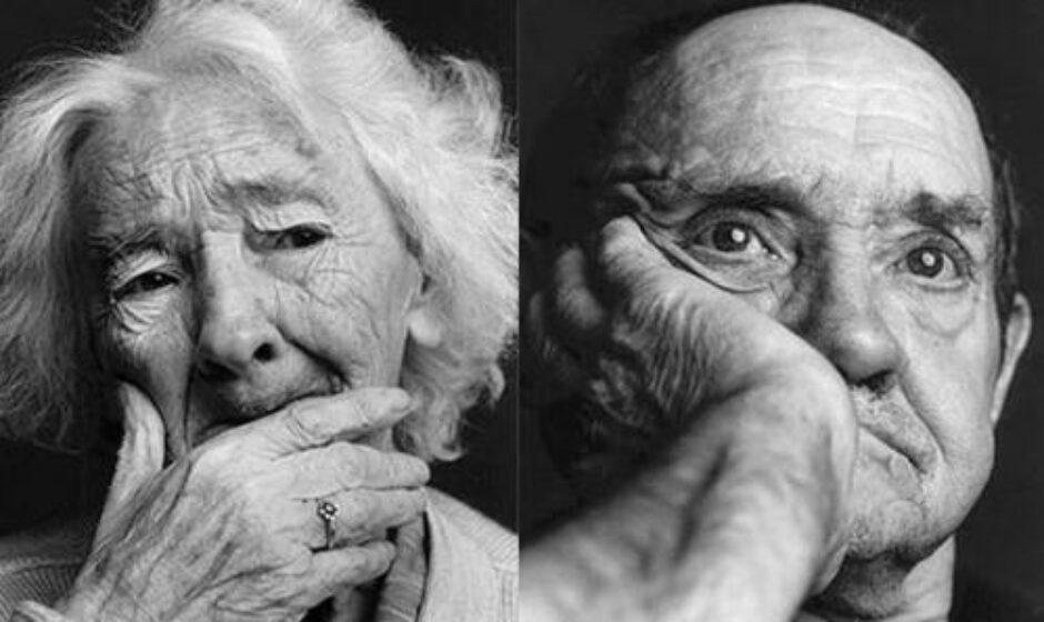 Terapia ocupacional no detiene proceso deterioro del alzheimer