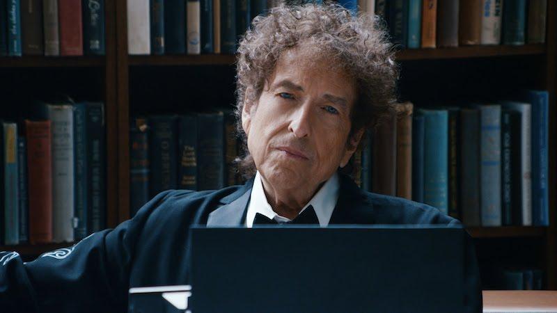 Academia Nobel confía en que Dylan pueda recoger el premio en primavera