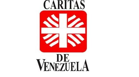 Cáritas de Venezuela dice cumplió con leyes para recibir donación de Chile